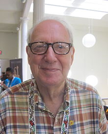 Dan Morgenstern Cropped 2012.JPG