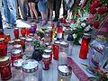 Dan drzavnosti Rijeka Most hrvatskih branitelja Domovinskog rata 25062012 2 roberta f.jpg