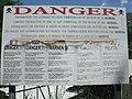 Danger - panoramio (4).jpg