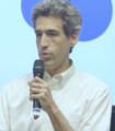 Daniel Biss Chi Hack Night 04.png