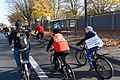 Danke Tegel und Tschüß, Fahrraddemo und Kundgebung in Pankow, Berlin, 08.11.2020 (50584446586).jpg