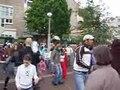 File:Danse-sur-la-rue-des-BozArts-Lognes.ogv