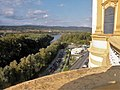 Danube as seen from Abbey Melk (2).jpg
