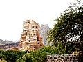 Dar Alhajar, Wadi Dahr - panoramio - alimkasim.jpg