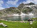 Daral lake Swat.jpg