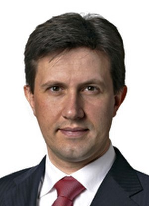 Dario Nardella - Image: Dario Nardella daticamera
