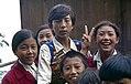 Darjeeling-30-Kinder-1976-gje.jpg
