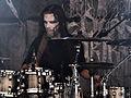 Dark Fortress Metal Mean 20 08 2011 15.jpg