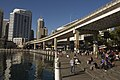 Darling harbour - panoramio (3).jpg