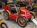 Darracq Tonneau Type L (1903) jm63834.jpg