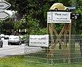 Das goldene Kalb Auto Hans-Horst Althaus 1.JPG