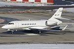 Dassault Falcon 2000LX, TAG Aviation JP6774243.jpg