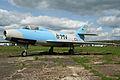 Dassault Mystere IVA 85 8-MV (7191985638).jpg
