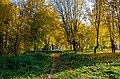 Daugavpils, Latvia - panoramio (173).jpg