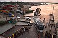 Daulatdia Ferry Jetty - River Padma - Goalanda - Rajbari 2015-05-29 1403.JPG
