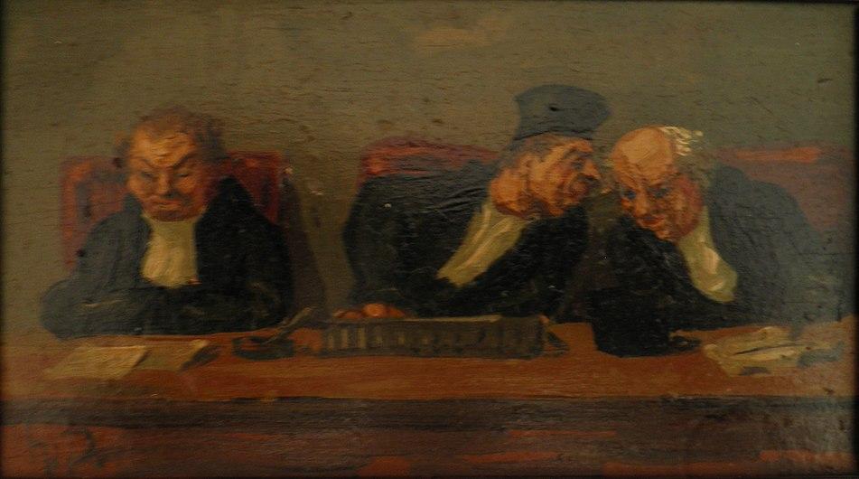 Daumiertroisjuges.jpg