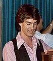 DaveStevens1982.jpg
