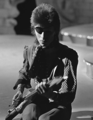 David Bowie - TopPop 1974 02 (cropped).png