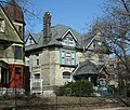 David Howie House Mar10.jpg