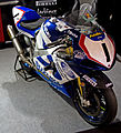 David Jefferies 2002 GSX-R1000.jpg