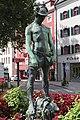 David und Goliath Franz-Josef-Platz Kufstein-3.jpg