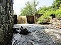 Davidson Mill Pond Park, South Brunswick, New Jersey USA July 15th, 2013 - panoramio (23).jpg