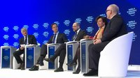File:Davos 2017 - Which Europe Now.webm