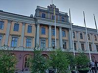 Day167Round5 - Stockholm Wikimania 2019.jpg