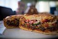 Day 246- Vegetarian Shooter Sandwich (8045308361).jpg