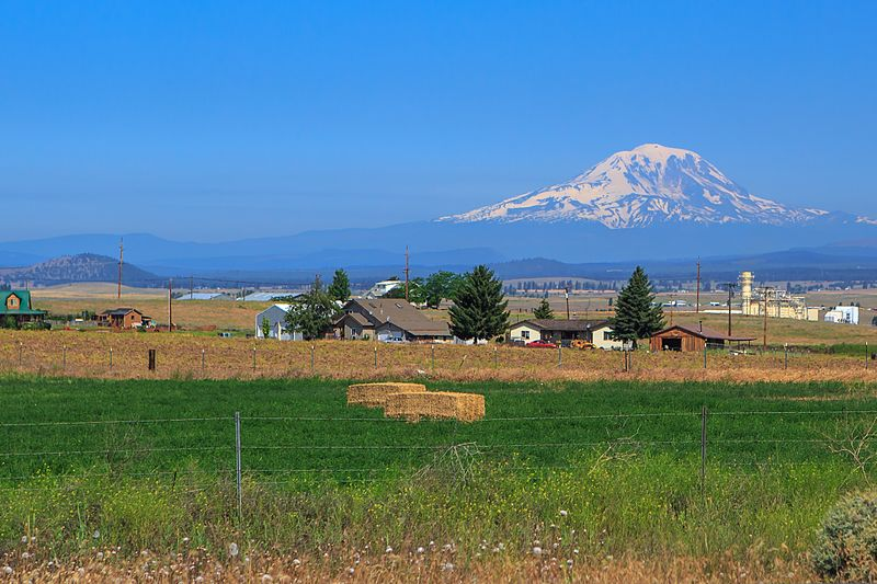 File:Daytime shots just S of Goldendale Wa. (7975491170).jpg