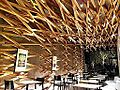Dazaifu-sutaba interior (9247027928).jpg