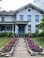 DeLand House Fairport July 2020.jpg
