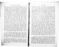 De Dialogus miraculorum (Kaufmann) 2 039.jpg