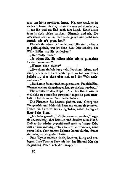File:De Gesammelte Werke III (Schnitzler) 090.jpg