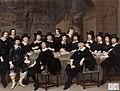 De Haagse magistraten, 1647, door Cornelis Jonson van Ceulen (I).jpg
