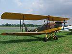 De Havilland-DH82A 2 I-BANG.jpg