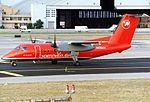 De Havilland Canada DHC-8-102 Dash 8, Northwest Airlink (Northeast Express Regional Airlines) AN0255180.jpg