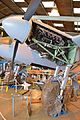 De Havilland DH98 Mosquito FB.VI 'TA122 - UP-G' (16826731398).jpg