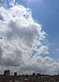 De Madrid al cielo 172.jpg