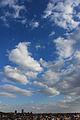 De Madrid al cielo 202.jpg