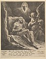 Dead Christ Lamented by an Angel MET DP825622.jpg