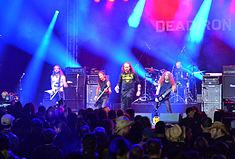 Deadiron – Wacken Open Air 2015 03.jpg