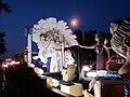 Decadence Parade Fri E Fields Floats Grand Marshall 2.JPG