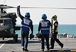 Deck landing qualification 141022-Z-QD498-505.jpg