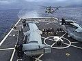 Deck landing qualifications 140407-N-KL846-095.jpg