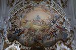 Deckengemaelde Klosterkirche Andechs-7.jpg