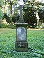 Decksteiner Friedhof (24).jpg