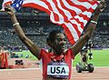 DeeDee Trotter 2012 Olympics-2.jpg