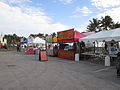 Deerfield Beach Festival of the Arts 2014 Twisted Willy.JPG
