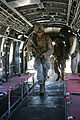 Defense.gov News Photo 090709-M-1842L-146.jpg